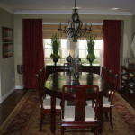 Dining Room Paintings For Web Search