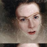 Doob Picture Hyper Realistic Paintings