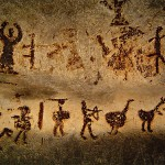Early Cave Painting