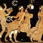 Edlarkin Blogspot Ancient Greece