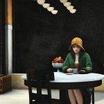 Edward Hopper Paintings For Web Search