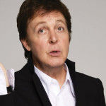 Eleven Essential Paul Mccartney Albums Popmatters