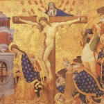 European Art The Late Middle Ages Knox