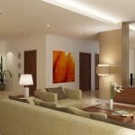 Examples Pictures How Choose Painting For Living Room