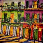 Fabulous French Quarter Sold Diane Millsap From New Orleans