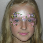 Face Painting Pictures