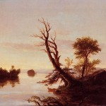 Famous American Paintings For Sale