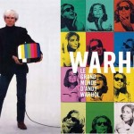 Famous Andy Warhol Paintings For Web Search