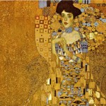 Famous Art Nouveau Paintings