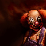 Famous Clown Paintings For Web Search