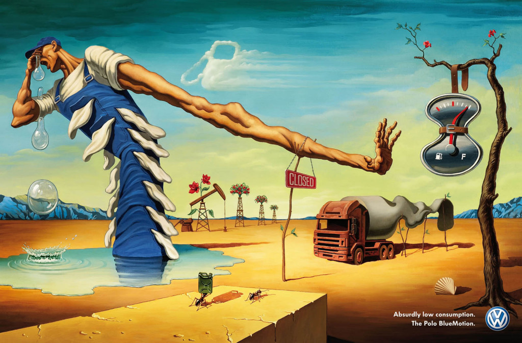 Famous Dali Paintings For Web Search