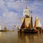 Famous Dutch Paintings For Sale