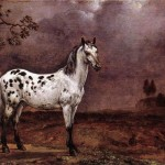 Famous Horse Paintings For Sale
