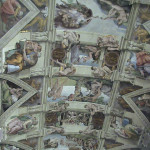 Famous Michael Angelo Paintings Top Flickr Sharing