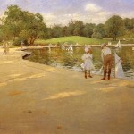 Famous Miniature Paintings For Sale