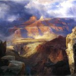 Famous Nature Paintings For Sale