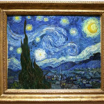 Famous Painting Gallery Oil Paintings Art Work