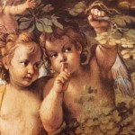 Famous Paintings Angels Image Search Results