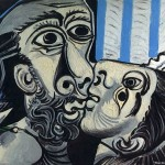 Famous Paintings Pablo Picasso Fine Art