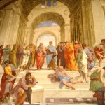 Famous Paintings The Renaissance Image Search Results
