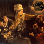 Famous Rembrandt Paintings Group Picture Image Tag