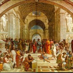 Famous Renaissance Artists And Paintings