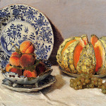 Famous Still Life Drawings Image Search Results