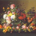 Famous Still Life Paintings Image Search Results