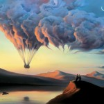 Famous Surrealist Paintings Google Images Search Engine