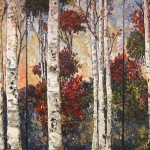 Famous Triptych Paintings For Sale