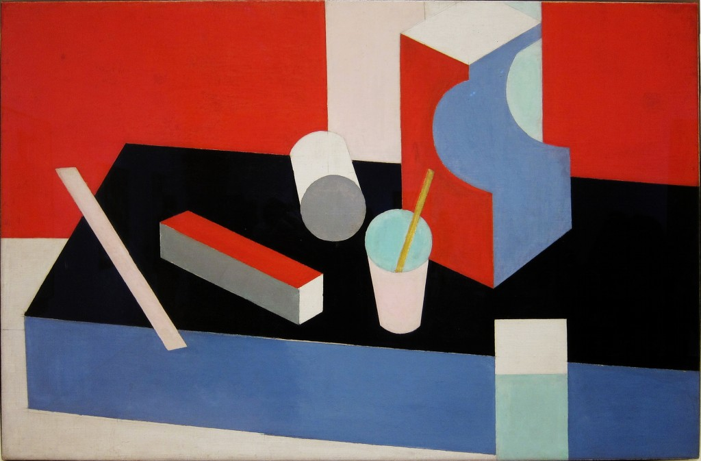 Fichier Moma Bruce Painting Wikip Dia