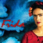 Film Frida Michelle Cultural Art Thoughts