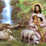 Find Huge Collection Jesus Face Oil Paintings Astrogems