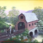 Fine Art Painting For Sale And View The Gallery Where