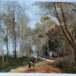 Fine Art Reproductions Hand Painted Museum Quality Oil Paintings