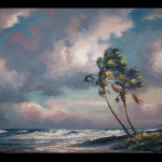 Florida Highwaymen Paintings For Web Search