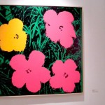 Flowers Andy Warhol For Sale Million Art
