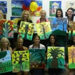 For Painting Twist Yelp