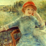 Fox News Art Experts Predict Flea Market Renoir Will Auction For