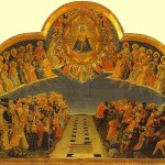 Fra Angelico Paintings For Web Search