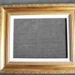 Frame Frames Oil Painting Reproductions From China