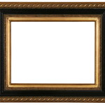 Frame Oil Painting Reproduction Discount Buy