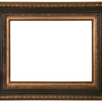 Frame Picture Frames Oil Paintings Painting