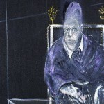 Francis Bacon Like Damien Hirst But Talent Jonathan Jones