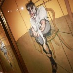 Francis Bacon Painting Sells For World Record Million Daily
