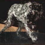 Francis Bacon Paintings For Web Search
