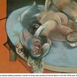 Francis Bacon Talented Artist Writer Poet Scientist And
