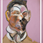 Francis Bacon The Restlessness Human Existence Japan Times