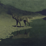 Fredric Remington Paintings For Web Search