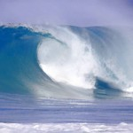 Free Cresting Wave Painting Twitter
